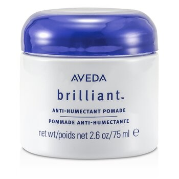 Aveda �觼���͵�ҹ���������ҡ�� Brilliant  75ml/2.6oz