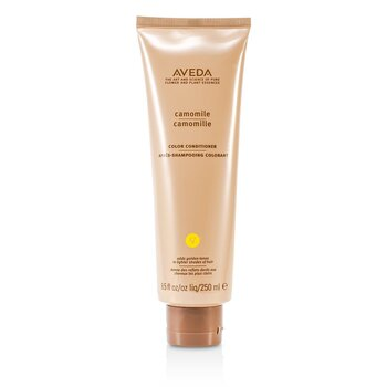 Aveda Camomile Color Conditioner  250ml/8.5oz