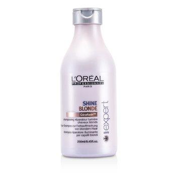 L'Oreal Professionnel Expert Serie - Shine Blonde Champú  250ml/8.4oz