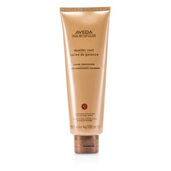 Aveda Madder Root Color Acondicionador  250ml/8.5oz