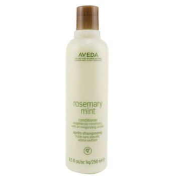 Aveda Rosemary Mint Conditioner  250ml/8.5oz