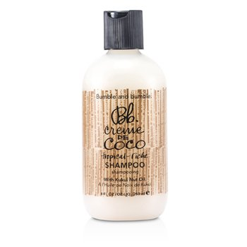 Bumble and Bumble Creme de Coco Shampoo  250ml/8oz