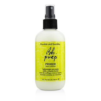 Bumble and Bumble Prep  250ml/8oz