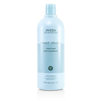 Aveda Smooth Infusion Μαλακτικό  1000ml/33.8oz
