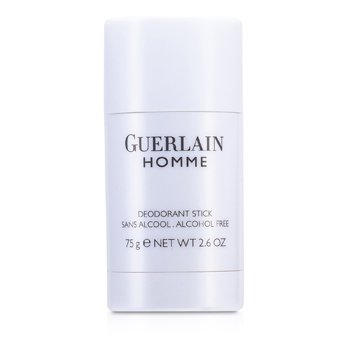 Guerlain Homme Desodorante en Stick  75ml/2.5oz