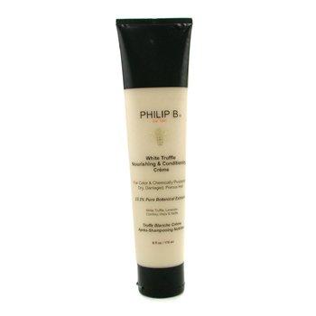 Philip B Crema acondicionadora con Trufa  178ml/6oz