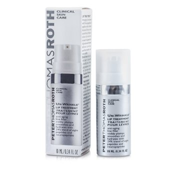 Peter Thomas Roth Un-Wrinkle Lip  10ml/0.34oz