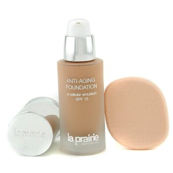 La Prairie Anti Aging Base SPF15 - #700  30ml/1oz