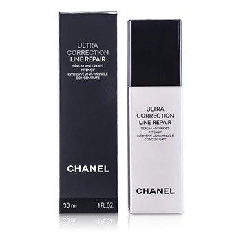 Chanel Precision Ultra Correction Line Repair Intensive Anti Arrugas concentrado  30ml/1oz