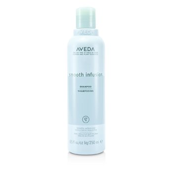 Aveda Smooth Infusion Shampoo  250ml/8.5oz