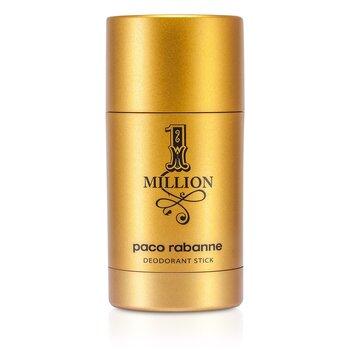 Paco Rabanne One Million Desodorante Stick  75ml/2.2oz