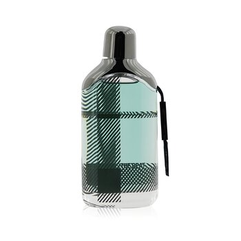 Burberry The Beat For Men Eau De Toilette Spray  100ml/3.3oz