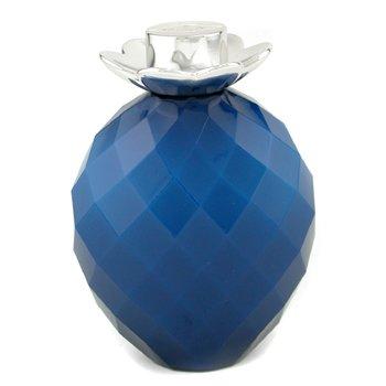 Van Cleef & Arpels Feerie Perfumed Body Lotion  150ml/5oz