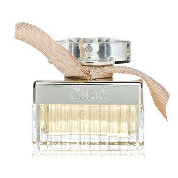 Chloe Eau De Parfum Spray  30ml/1oz