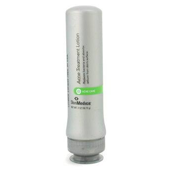 Skin Medica Loción Tratamiento de Acné  56.7g/2oz