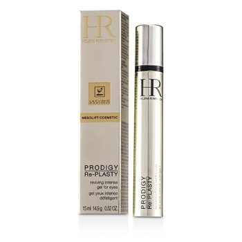 Helena Rubinstein Prodigy Re-Plasty Reviving Extreme Gel For Eyes  15ml/0.52oz