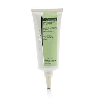 J. F. Lazartigue Anti-Dandruff Cream (Unboxed)  100ml/3.4oz