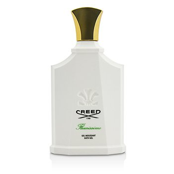 Creed �� ���� Fleurissimo (���� ����)  200ml/6.7oz