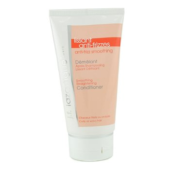 J. F. Lazartigue Smoothing Straightening Conditioner  150ml/5.1oz