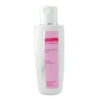 J. F. Lazartigue Marine Shampoo  200ml/6.8oz