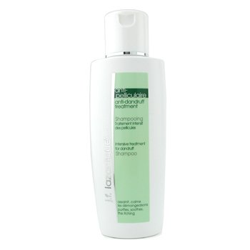 J. F. Lazartigue Anti-Dandruff Shampoo  200ml/6.8oz