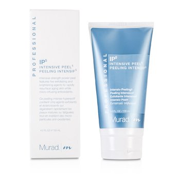 Murad Professional IP5 Intensive Peel 5  100ml/4oz