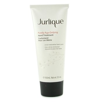 Jurlique Purely Age-Defying Hand Treatment  100ml/3.5oz