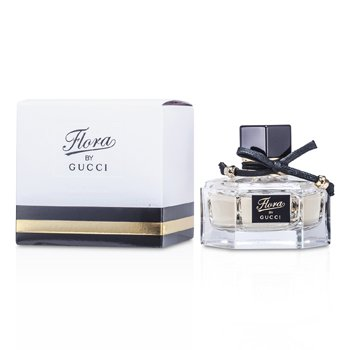 Gucci Flora By Gucci Eau De Toilette Spray  30ml/1oz