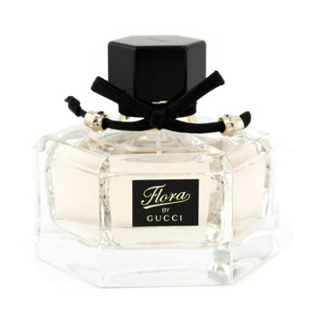 Gucci Flora By Gucci Agua de Colonia Vaporizador  50ml/1.6oz