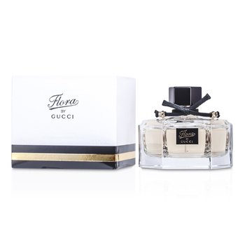 Gucci Flora By Gucci Apă de Toaletă Spray  75ml/2.5oz