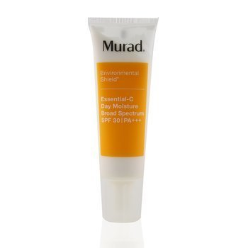 Murad Essential-C Day Moisture SPF 30  50ml/1.7oz