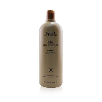Aveda Clove Shampoo  1000ml/33.8oz