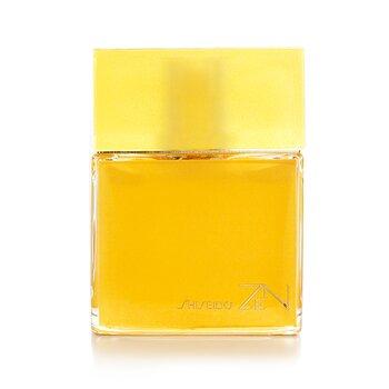 Shiseido Zen Eau De Parfum Vaporizador  100ml/3.4oz