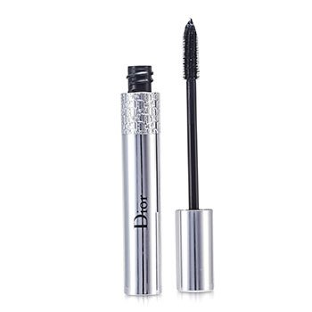 Christian Dior DiorShow Iconic Extreme Waterproof Mascara - # 090 Black  8ml/0.27oz