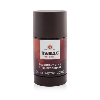 塔巴克 Tabac Tabac Original Deodorant Stick  63g/2.2oz
