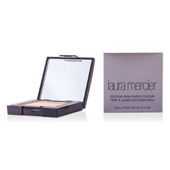Laura Mercier Blush Second Skin Cheek Colour - Barely Pink  3.6g/0.13oz