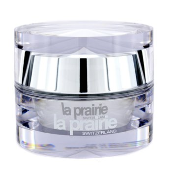 La Prairie Cellulær Krem Platinum Rare  30ml/1oz