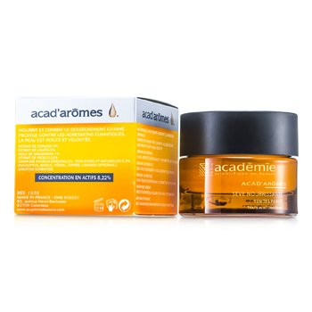 Academie Acad'Aromes Nourishing Cream  50ml/1.7oz