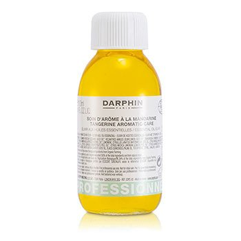 Darphin Creme Tangerine Aromatic Care ( Tamanho profissional )  90ml/3oz