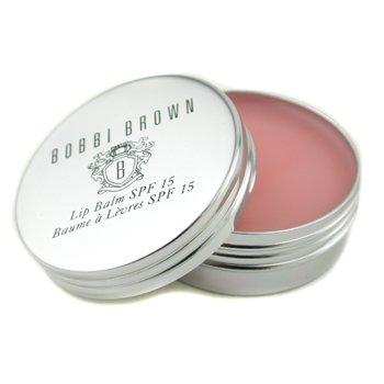 Bobbi Brown Lip Balm SPF 15  15g/0.5oz