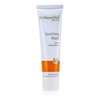 Dr. Hauschka Soothing Mask  30ml/1oz