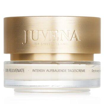 Juvena Rejuvenate & Correct Intensive Nourishing Day Cream - Dry to Very Dry Skin  50ml/1.7oz