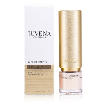 Juvena Specialists Lifting Serum  30ml/1oz