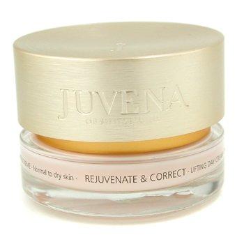 Juvena Rejuvenate & Correct Lifting Day Cream - Normal to Dry Skin  50ml/1.7oz