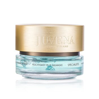 Juvena Specialists Máscara Gel Más Hidratante  75ml/2.5oz