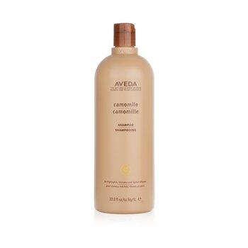 Aveda Şampon Muşeţel  1000ml/33.8oz
