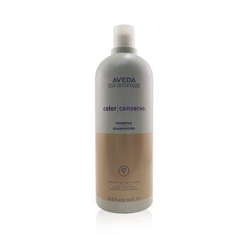 Aveda Color Conserve Shampoo  1000ml/33.8oz