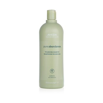 Aveda Pure Abundance Champú Volumen  1000ml/33.8oz