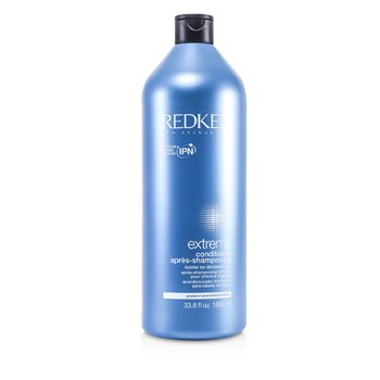 Redken Extreme Condicionador ( For Distressed Hair )  1000ml/33.8oz