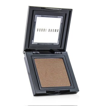 Bobbi Brown Sombra de Ojos Metálica - # 9 Burnt Sugar  2.8g/0.1oz
